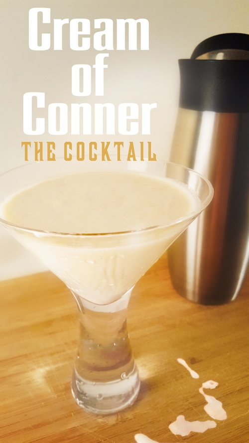 CONNERCOCKTAIL1